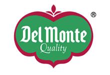 Del Monte Bio