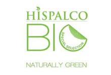 Hispalco Bio