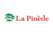 La Pinede
