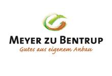Meyer zu Bentrup