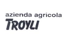 Troyli