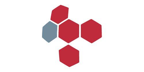 Brückner Logo