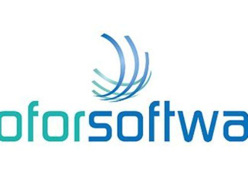 Profor Software