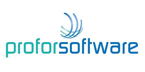 Profor Software