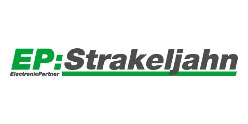 Strakeljahn Logo