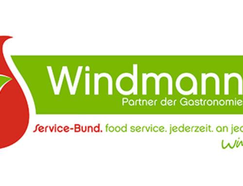Windmann