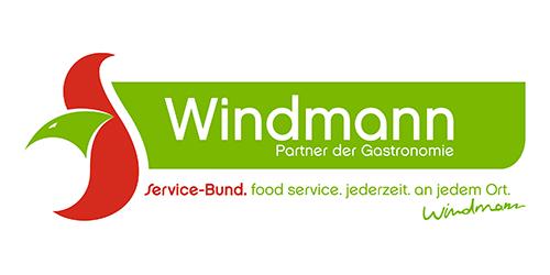 Windmann Logo